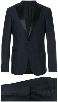 Ermenegildo Zegna two piece dinner suit