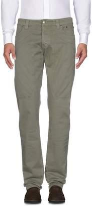 Jeckerson Casual pants - Item 13007748FT