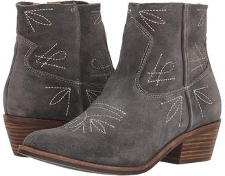 Lucky Brand Floriniah Women's Shoes