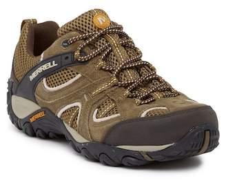 Merrell Yokota Trail Sneaker