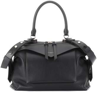 Givenchy Sway Medium leather shoulder bag