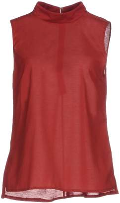 French Connection Tops - Item 12098382