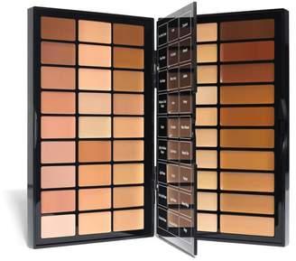 Bobbi Brown BBU Pro Face Palette