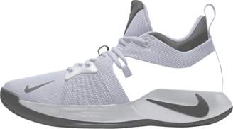 Nike PG 2 iD Basketball Shoe