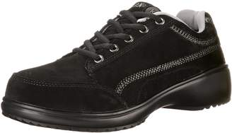 Kodiak Women's Candy CSA Safety Shoe