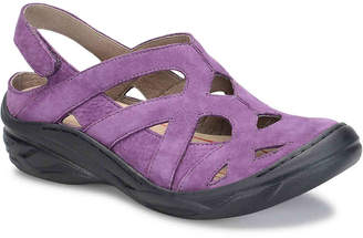 Bionica Maclean Sport Sandal - Women's