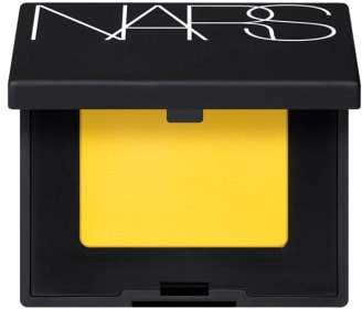 NARS Pure Pops Single Eyeshadow