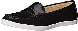 Wanted Women's Tabor Boat Shoe