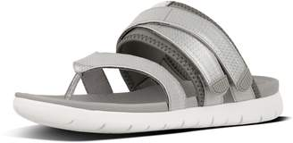 FitFlop Neoflex