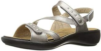 Romika Women's Ibiza 70 Flat Sandal