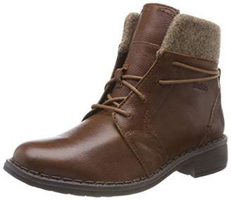 d9895342 Josef Seibel Selena 07, Women's Ankle Boots Ankle boots,(42 ...