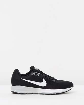 Nike Structure 21 Running Shoes - Men's