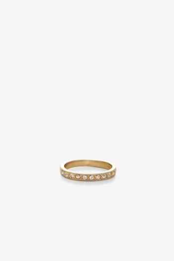 Bcbgeneration Energy-Stone Ring