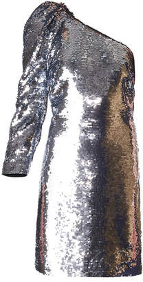 Veronica Beard Atlantis Dress