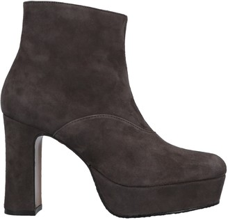 Audley Ankle boots - Item 11685669BR