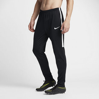 Nike Dry Academy Men's Soccer Pants $45 thestylecure.com