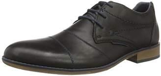Rieker Men's 11831 Ankle Boots