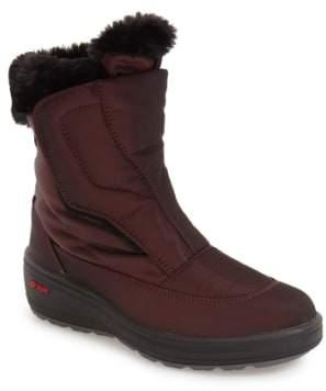 Pajar 'Kimmi' Snow Boot