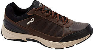 Nobrand NO BRAND Avia Men's Lace Up Sneakers - Venture