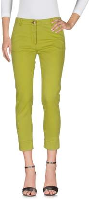 Moschino Cheap & Chic MOSCHINO CHEAP AND CHIC Jeans