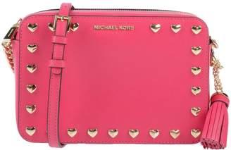 MICHAEL Michael Kors Cross-body bags - Item 45432089IH