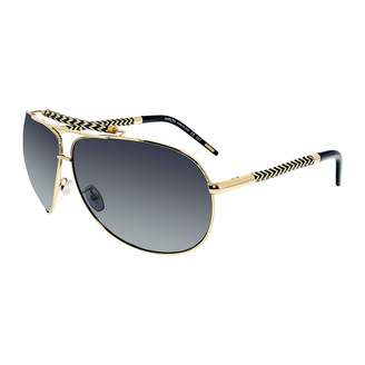 Invicta IEW005-03 Aviator Sunglasses