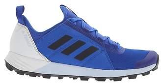 Athleta Terrex Agravic Speed Sneaker by Adidas®