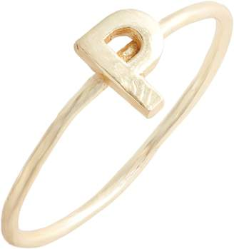 Joya Collections by Alphabet Ring