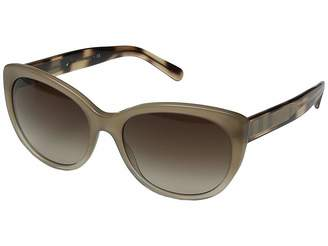Burberry 0BE4224