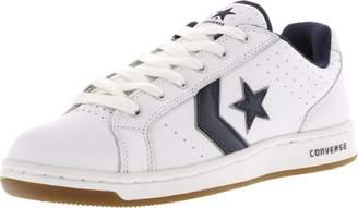 Converse Karve Ox Ankle-High Fashion Sneaker - 9.5M 8M