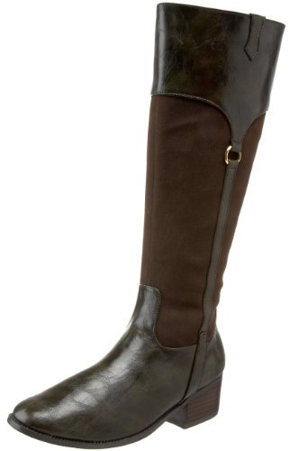 Annie Shoes Women's Rival Boot