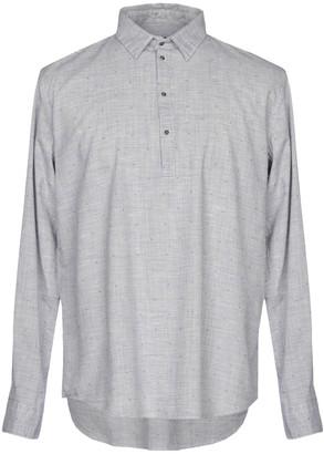 Messagerie Shirts - Item 38772336KI