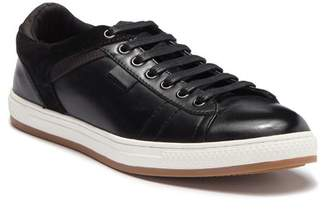 English Laundry Ireton Sneaker
