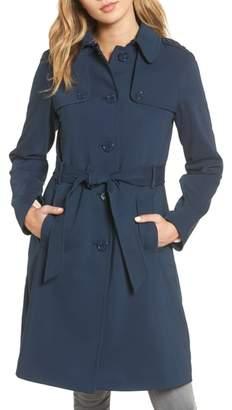 Women's Kate Spade New York 3-In-1 Trench Coat