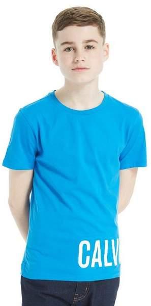 Logo T-Shirt Junior