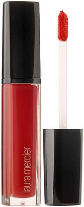 Laura Mercier Paint Wash Liquid Lip Colour