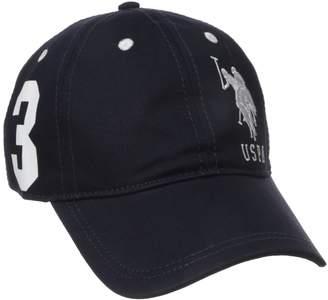 a5d58d1b917 U.S. Polo Assn. Accessories For Women - ShopStyle Canada
