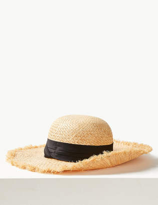 Marks and Spencer Casual Floppy Hat