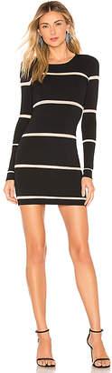 NBD Dandelion Mini Dress