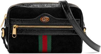 Gucci Ophidia mini bag