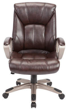 Winston Porter Kirkendall Executive Chair
