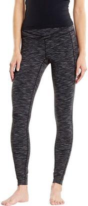 Lucy Hatha Leggings - Women's $89 thestylecure.com