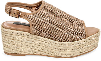 Steve Madden COURAGE