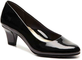 SoftStyle Soft Style Gail Pump - Women's