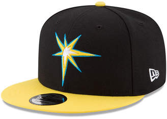 New Era Tampa Bay Rays Little League Classic 9FIFTY Cap
