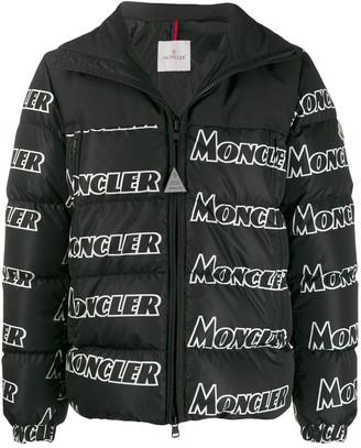 Moncler men
