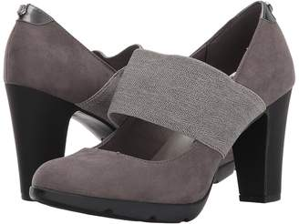 Anne Klein Xin Women's Shoes