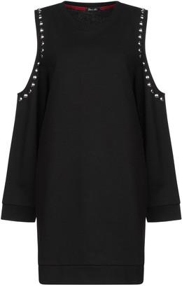 Odi Et Amo Short dresses - Item 34958005NT
