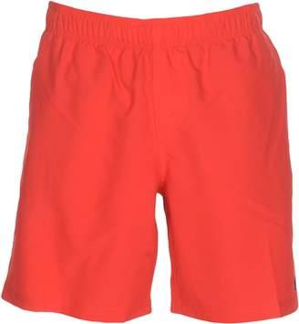Oakley Swim trunks