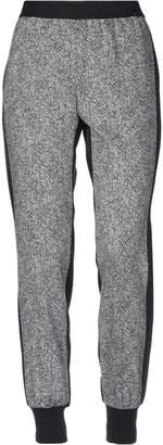 22 Maggio by MARIA GRAZIA SEVERI Casual pants - Item 13350347AR